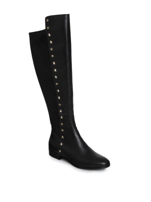 Michael Kors Boots Bromley