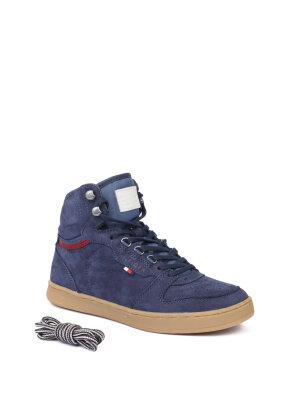 Tommy Hilfiger Sneakersy Hoxton Jr 4N