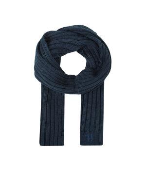 Trussardi Jeans Scarf