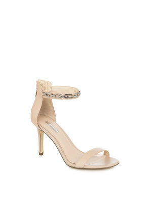 Guess Charlet Heeled Sandals