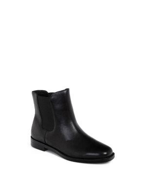 Lauren Ralph Lauren Belva Jodhpur Boots