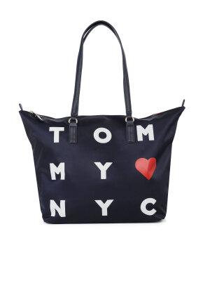 Tommy Hilfiger Shopperka Poppy