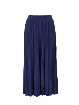 Michael Kors Spódnico-spodnie