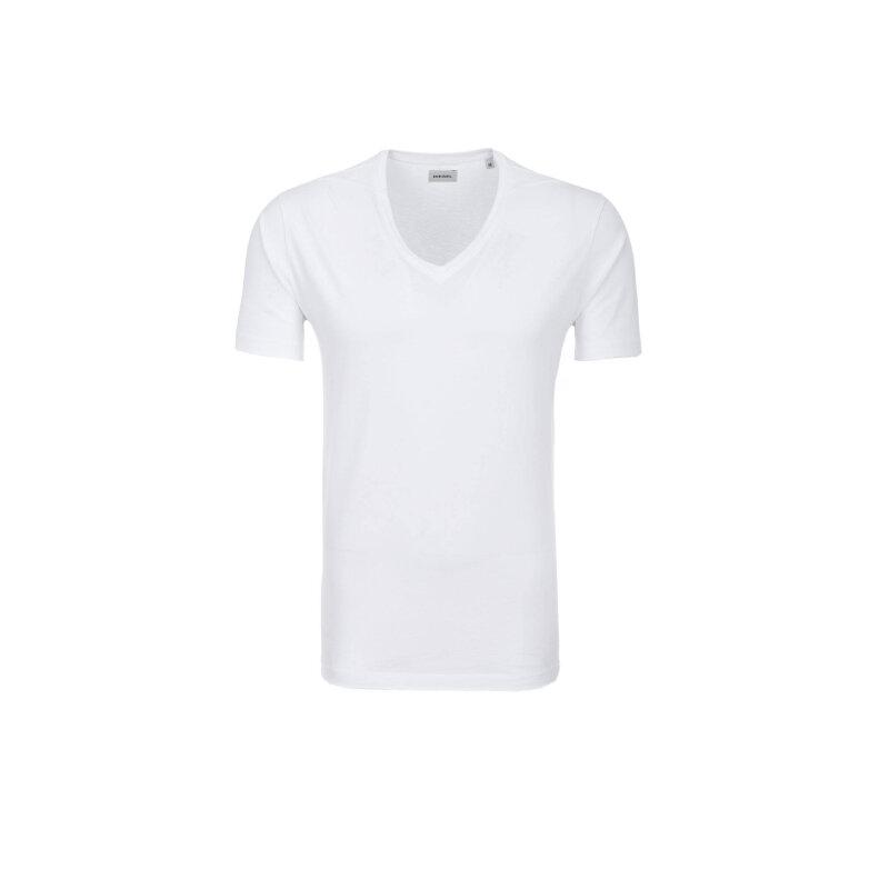 T-shirtT-Green Diesel biały