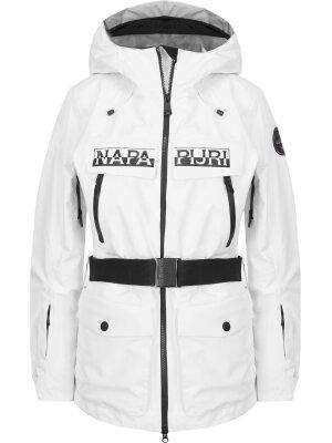 Napapijri Ski jacket Ski-Doo Ski Wom