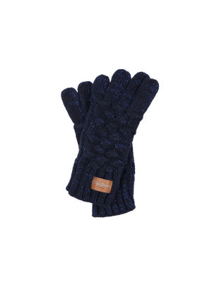 Pepe Jeans London Gloves Becky