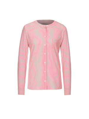 Pennyblack Edonista Shirt