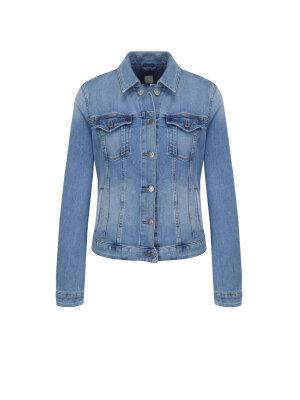 Boss Orange J90 Portland jeans jacket