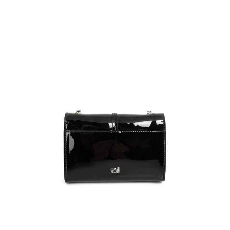 Colorbomb clutch Cavalli Class black
