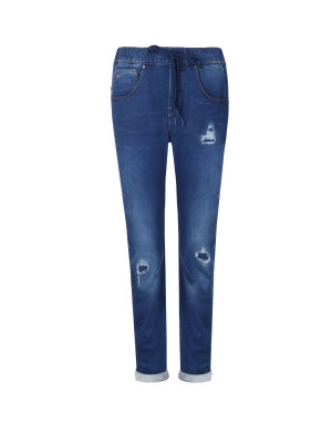 G-Star Raw Jeansy Arc 3D Sport