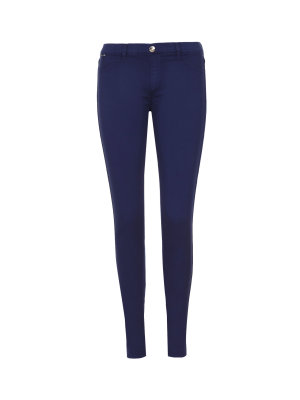Love Moschino Jeggings
