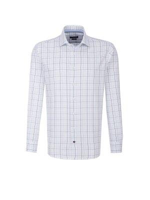 Tommy Hilfiger Tailored Koszula Shtchki