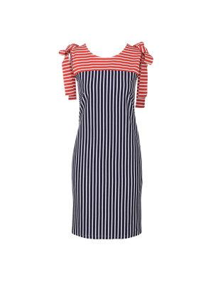 SPORTMAX CODE Orli Dress