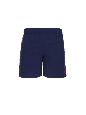 Polo Ralph Lauren Swim shorts