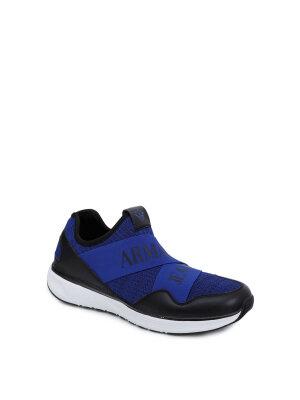 Armani Jeans Sneakersy