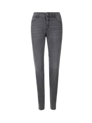Just Cavalli Luxury Jeans