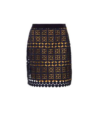 MAX&Co. Parigi Skirt