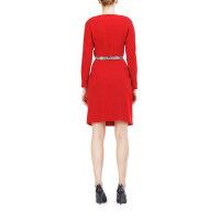 Sukienka Tallone Marella SPORT czerwony