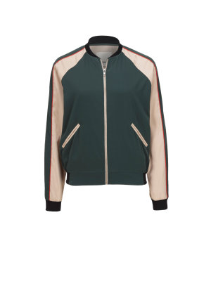 Pinko Morbido Jacket