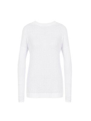 Calvin Klein Jeans Sasika Sweater