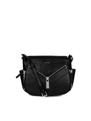 Diesel Le-claritha Messenger Bag