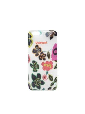 Desigual Iphone 6 Case