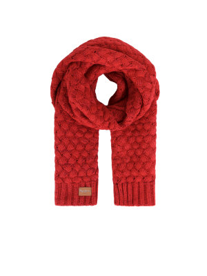 Pepe Jeans London Shawl Becky