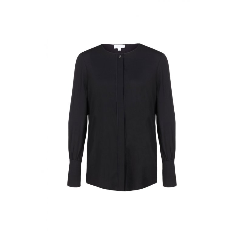 NATROSCHKA shirt Escada Sport black