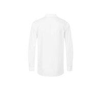 Koszula Calmaio MAX&Co. biały