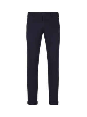 Polo Ralph Lauren spodnie chino