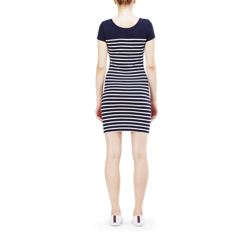Sartho dress G-Star Raw navy blue