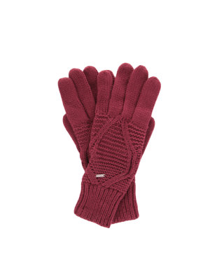 Pepe Jeans London Tom Gloves