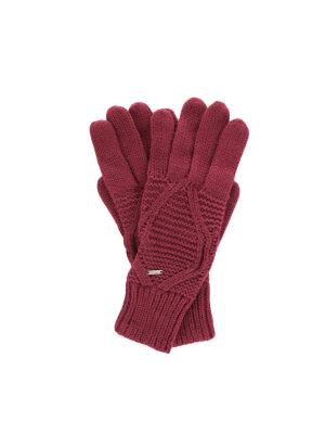 Pepe Jeans London Rękawiczki Tom