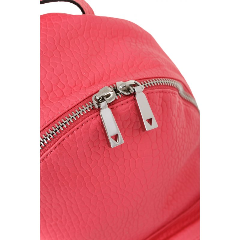 Backpack Guess coral