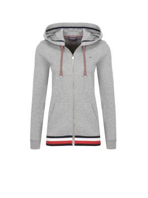 Tommy Hilfiger Trisha sweatshirt