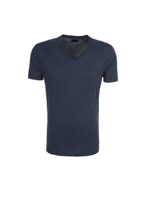 Diesel T-shirtT-Green