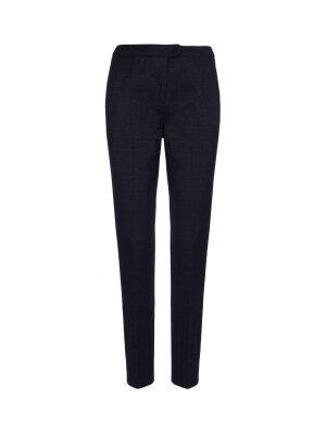 MAX&Co. Spodnie Penelope