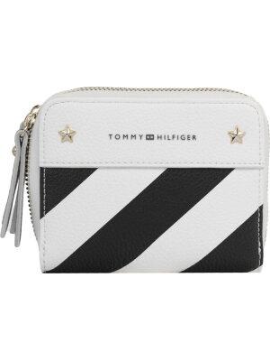 Tommy Hilfiger Cool wallet