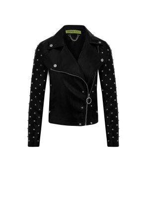Versace Jeans Biker jacket