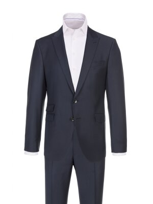 Joop! COLLECTION Hatch-Blayr2 Suit