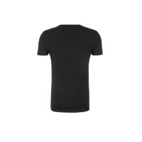 Motorcycle T-shirt Colmar black