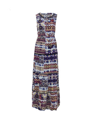 Desigual Serpens Dress