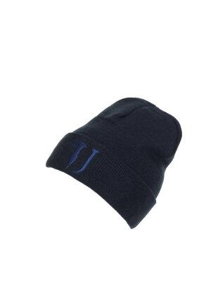 Trussardi Jeans Cap