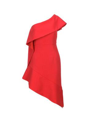 Pinko Nizza Dress