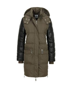 MYTWIN TWINSET Płaszcz
