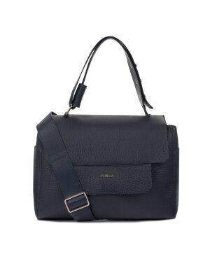 Furla Shopper bag Capricco