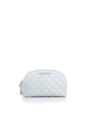 Michael Kors Alex cosmetic bag