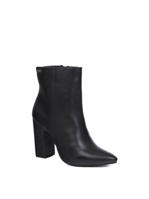 Pepe Jeans London Ankle boots Chesire