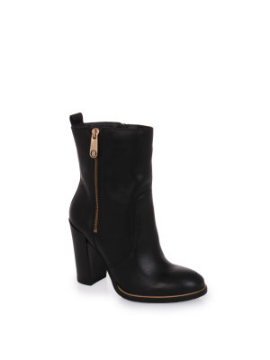 Tommy Hilfiger Stephanie 5C Ankle Boots