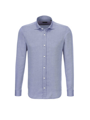 Z Zegna Shirt